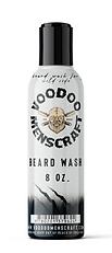 untamed beard wash.png