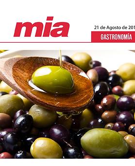 nota de prensa revista mia_aceitunas-01.