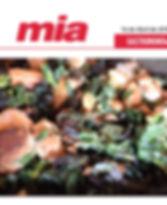 nota de prensa mia-01.jpg