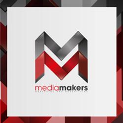 Media Makers