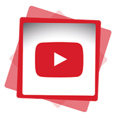 Uniform supplier youtube