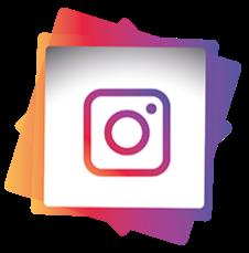 Uniforms supplier instagram