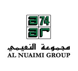 Al Nuaimi Group