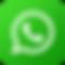 Whatsapp%20gravity%20uniforms_edited.png