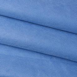 Nonwoven Disposable fabric