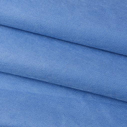 Nonwoven Disposable fabric