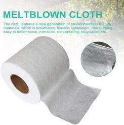 Nonwoven Meltblown