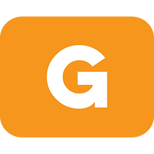 g.png