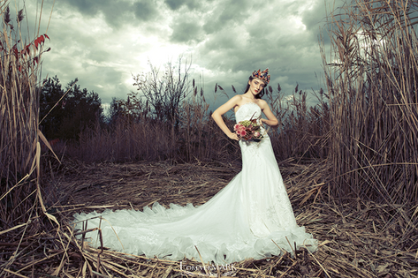 zylee_bridal_1.png