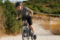 Kid Biking.jpg