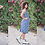 Thumbnail: שמלת איזבלה
