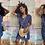 Thumbnail: חצאית רוקסי