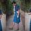 Thumbnail: אוברול סרפן ג'ינס