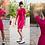 Thumbnail: שמלת תותי