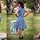 Thumbnail: שמלת פרפר