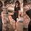 Thumbnail: שמלת ויויאנה