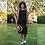 Thumbnail: שמלת פרינסס