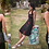 Thumbnail: שמלת סמפוני
