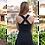 Thumbnail: שמלת איבי