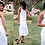 Thumbnail: שמלת גלינה