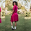 Thumbnail: שמלת בלנקה