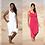 Thumbnail: שמלת קוקטייל
