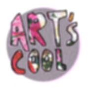 ART'S COOL LOGO.JPG