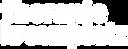 Kreuzplatz_Logo_W.png
