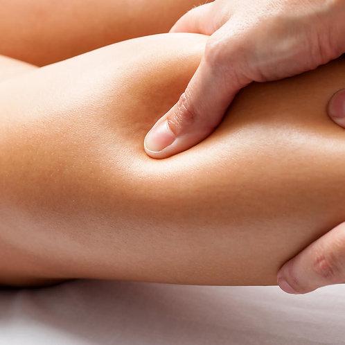 Massage 6er Abo