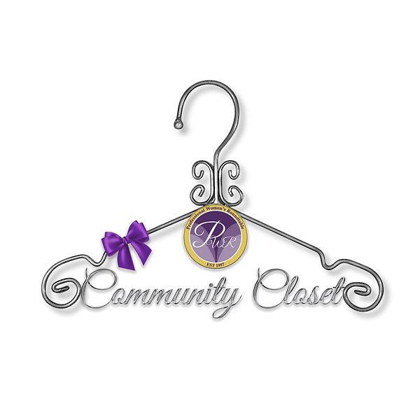 PWR Community Closet logo.jpg