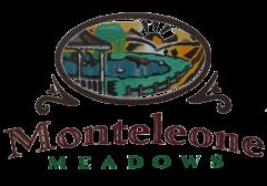 Logo_Monteleone meadows.png