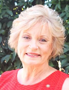 Vickie #2 picture.jpg