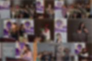 PWR Collage 4-4-19.jpg