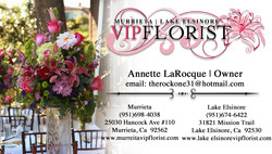 LaRocque, Annette