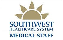 SWHC Med Staff Logo.jpg