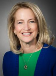Dr. Stacey Rosen