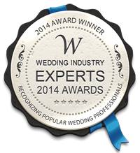 Wedding Industry Experts