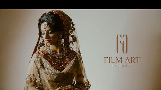 Destination Wedding Cinematography