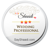Shaadi Wedding Professional