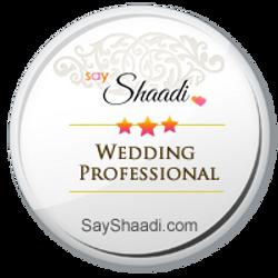 Shaadi Wedding Professional