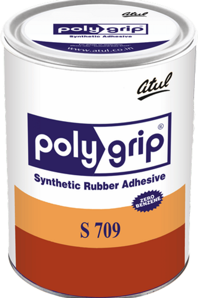 Polygrip® S 709