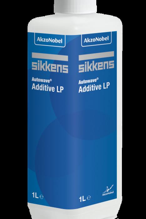 Autowave Additive LP - 1 Litre