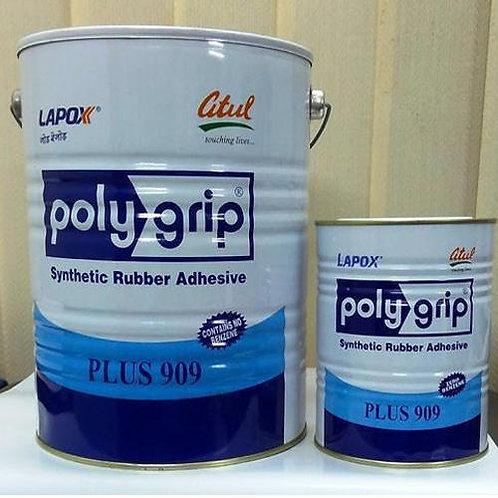 Polygrip® Plus 909