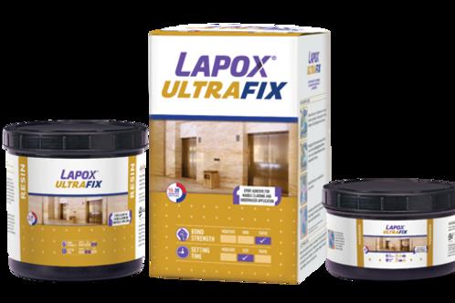 Lapox Ultrafix 1.5 kg