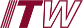 1200px-Illinois_Tool_Works_logo.svg.png