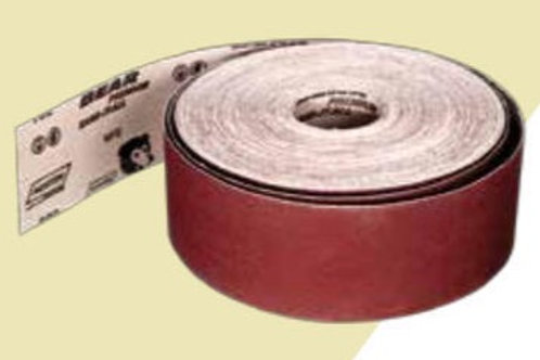 Premium Dry Sanding Rolls