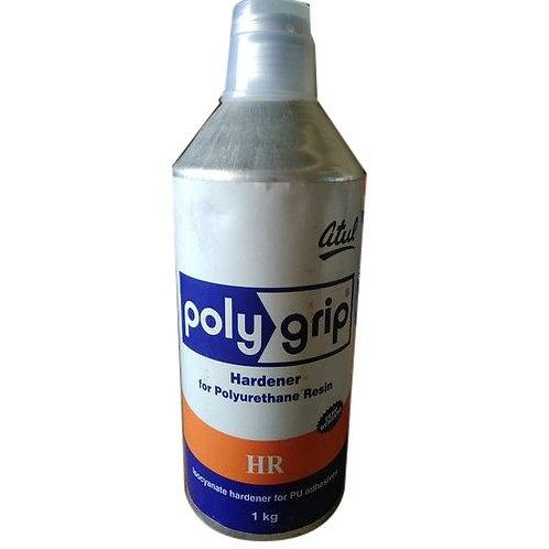 Polygrip® Hardener