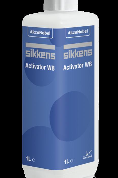 Activator WB - 1 Litre