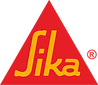 Sika Body Sealant Seam Sealer Swetadri Bengaluru