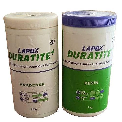Lapox Duratite+